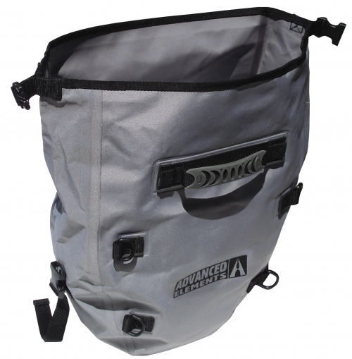 Kayak Cargo Bag - 8821_CargoBagAE3002openWeb_1282944364