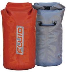 Dry Bag 15 Liter - 6095_SNAG0355_1273351063