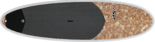 "SUP Coco Tech 9'8"" - 13768_surf98cocomatdeck-1386346003"