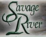Savage River Canoes - _kayak0008_1301049493