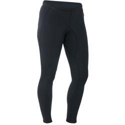 Women's WaveLite Pants - 4819_womenwavelenght_1264079387