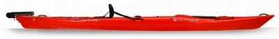 Tarpon 160i - boats_1264-2