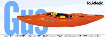 Gus - boats_450-2