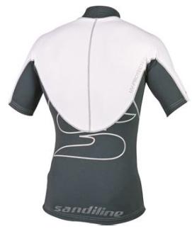 Shirt Lycra S/S - 9829_04_1288637672