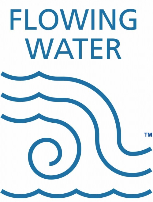 Innovation Survey - 5426_FlowingWaterwithTM_1269213587