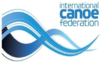Kayak Finals at 2010 ICF Canoe Slalom World Cup, Prague - 7506_SNAG0625_1277050376