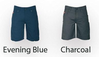 Feelgood Shorts - _SNAG1485_1299531062