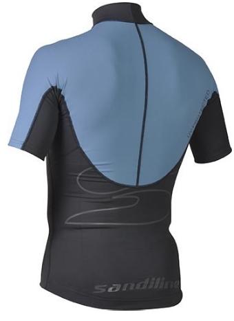 Shirt Lycra S/S - 9829_02_1288637672