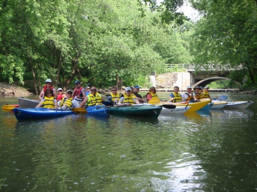 Windy City Paddlers - _kayakillinois12_1298669829