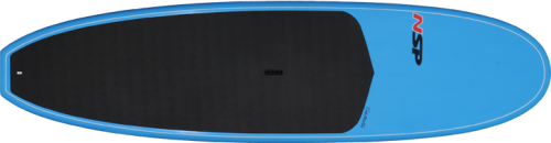 "SUP Blue 11'0"" - _supbleelement-1386833287"