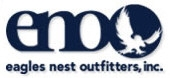 ENO Eagle Nest Outfitters - 7473_SNAG0613_1276850038