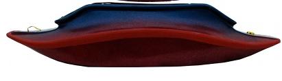 Blackfly Composite - _image-2-1343384760