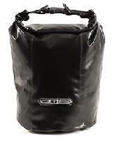 Dry Bag PD 350 5 L - 9926_black_1289217512