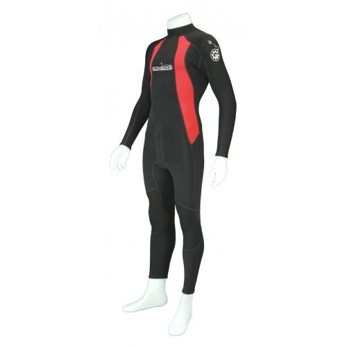 Men's Wetsuit - 7623_file11_1277471552