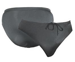 Mens Swimming Trunks - 8157_9892_1279634737