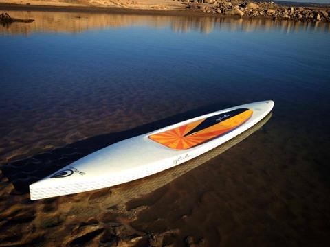"""Speedster 14'0"""" - _speedster-large1-1394442116"""