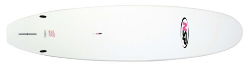 "Surfbetty B4BC 11'0"" - _image-9-1346664591"
