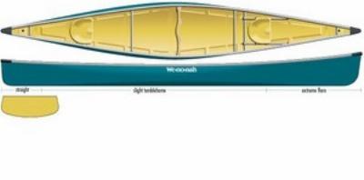 Minnesota II - boats_1134-2