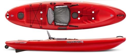 Coupe XP - _coupexpmaron-1413718815