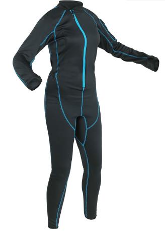 Trisuli Suit - _image-3-1374603296