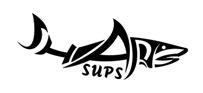 Shark SUPs - _supzero-playak-2015-04-10-at-08-44-25-1428648579