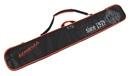 2.3M Padded Paddle Bag - 3888_1_1262342662
