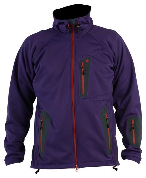 Preacher Jacket - 5945_preacherjacketmplumpurplelowres_1273068199
