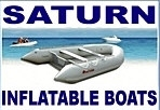 Saturn Inflatable Boats - _kayak-0999-1328517683