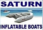 Saturn Inflatable Boats - _kayak-0999-1328517683