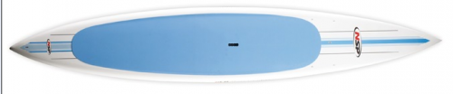 """Flatwater SUP 14'0"""" - _image-19-1346667700"""