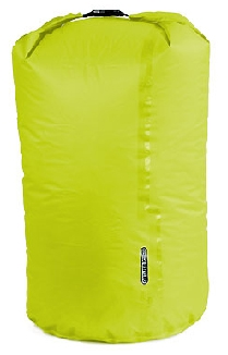 Dry Bag PS 10 75 Litres - 9905_02_1288873210
