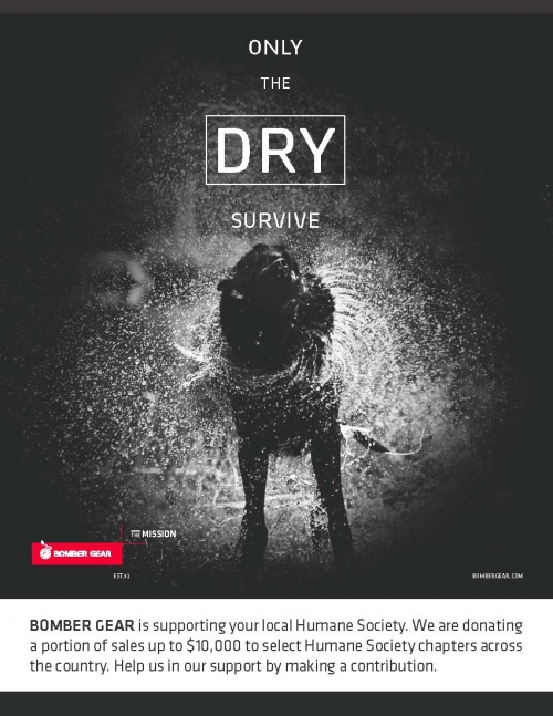 Bomber Gear Partners with Humane Society - _CONWA.1205.donation-jars-67417-r2-cd-page-2-1343664989