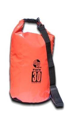 30 L Color Bag - _3_1296301076