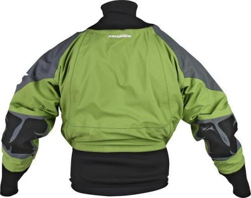 Jacket FreeRide 4L - 9803_kaan302g1_1288372056