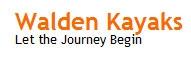 Walden Kayaks - 4509_SNAG0756_1282500973