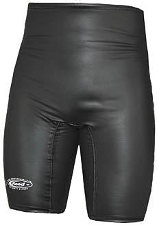 Standard Shorts - 8074_11782_1279282375