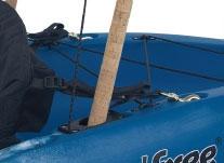 Move 2013 - _move-fishing-rod-holder-1404150634