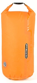 Compression Dry Bag with Valve 7 Litres - 9942_7Lorn_1289227221