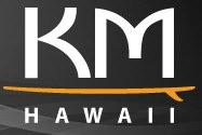 KM Boards Hawaii - _kayak0442_1312427400