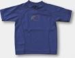 Slater Short Sleeve sz.2-6 - 4940_23_1264369940