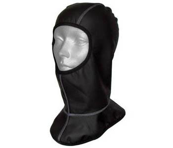 VK-1 Aquashell Hood - 10051_VK1_1289646014