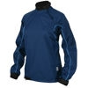 Women's Endurance Jacket - 4874_womenendurancejktblue_1264237058