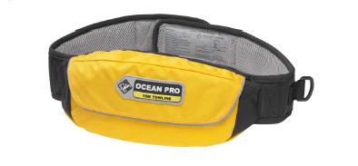 Ocean Pro Tow - _image-7-1374777087