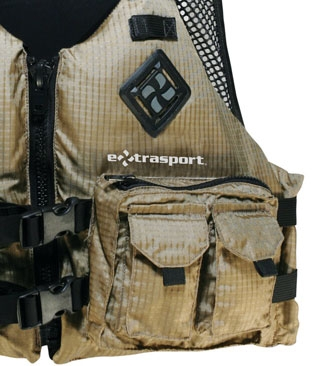 Osprey - 9329_osprey.f3lg_1285331580