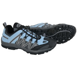 Women's Descent Water Shoe - 5058_womendecent_1264567608