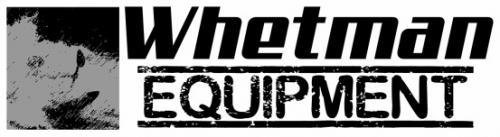 Whetman Equipment - _sup-kayak-2015-12-10-at-14-04-52-1449752956