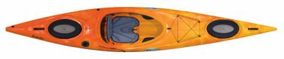 Enduro EXP - boats_531-2