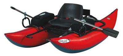 Fish Cat Streamer XL-IR - boats_1332-2