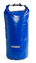 Dry Bag PD 350 35 L - 9931_35blue_1289218938