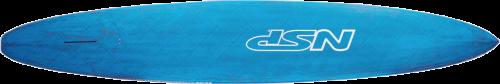 """DC Surf Race Pro Ltd 12'6"""" - _racedcpro1-1386352211"""